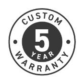 mw-custom-icon