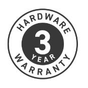 mw-hardware-icon