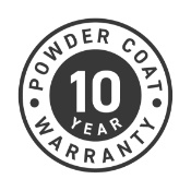 mw-powder-coat