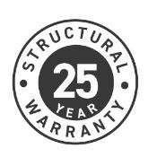 Structural Twenty Five Years