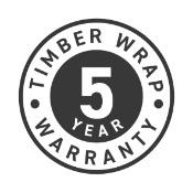 mw-timber-wrap-icon