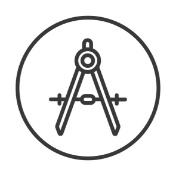 ws-icon-03