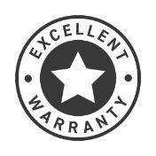 img-excellent-warranties